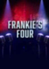 Frankie's-Four.jpg