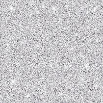 48620025-silver-glitter-seamless-pattern