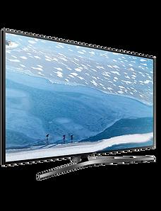 kisspng-4k-resolution-samsung-smart-tv-l