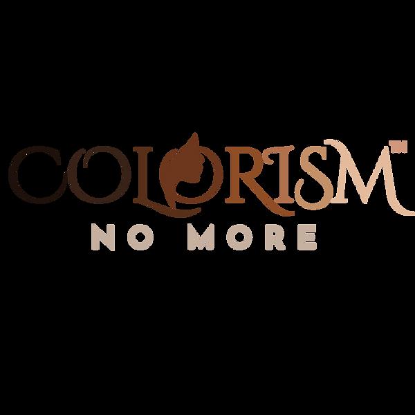 [Original size] colorism no more.png