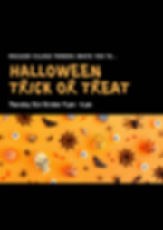 Copy of trick or treat.png