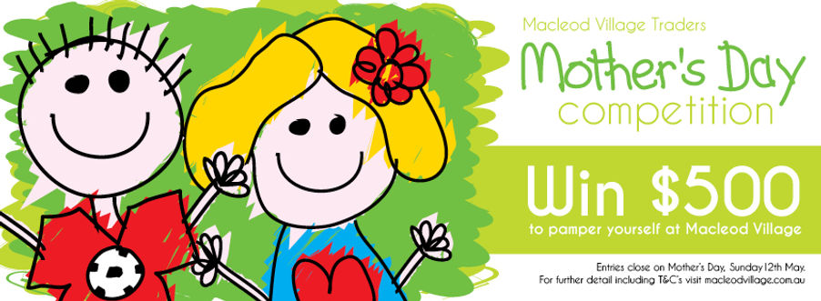 Macleod Mothers' Day_Facebook Banner_201