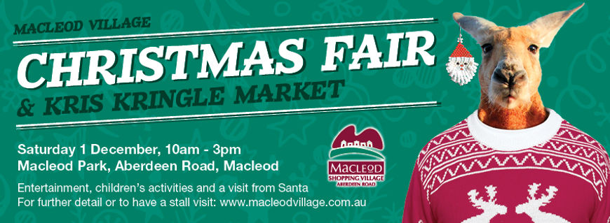 Christmas Fair_Facebook banner.jpg