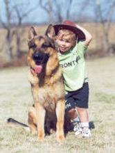 yannick-and-dog.jpg