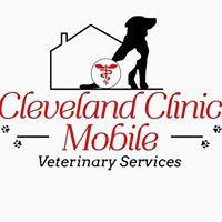 Cleveland vet (3).jpg