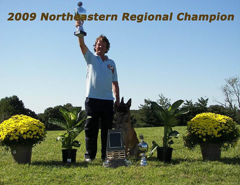 2009 Regional Champ.jpg