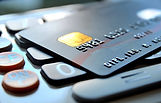 ccs credit card pic