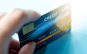 What-To-Do-When-You-Receive-A-Credit-Car