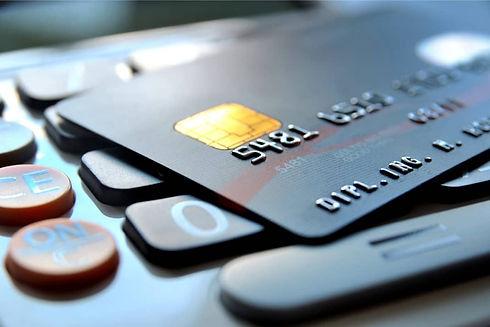 credit-card-calculator-1068x713.jpg