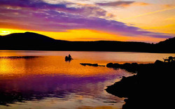 lake-whitingham