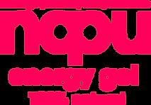 napu_logo_bílá_malinove.png