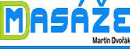 logo D masaze.jpg