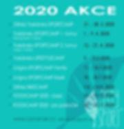 akce 2020.jpg