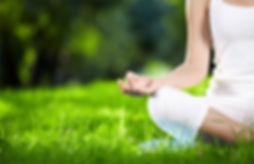 ameneties-yoga.jpg