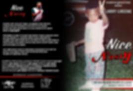 first dvd.jpg