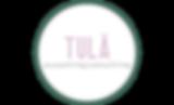 Tula Logo Pink 600px.png