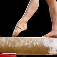 gymnastique les menuires