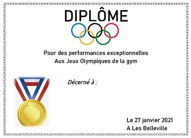 Diplôme JO.png