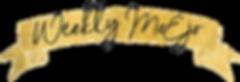 Weekly MoEjo Logo.png