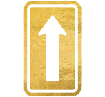 direction icon.png