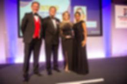 heropreneur awards pro.jpg