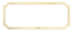 12_gold-label.png