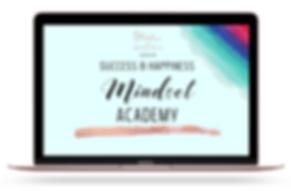 Mindset Academy laptopmoc.png