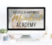Mindset Academy new.png