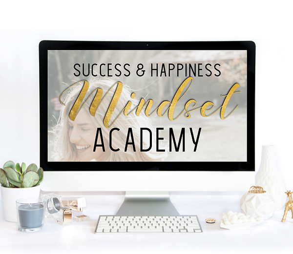 Mindset Academy new.png