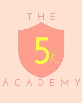 5K Academy logo.jpeg