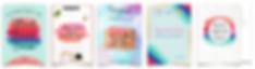 MoE Business Freebies Downloads.png