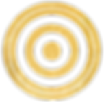 focus icon.png