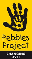 the Pebbles Project South Africa 1.png