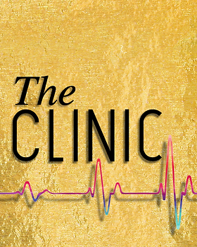 The Clinic.png