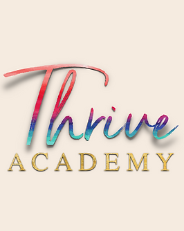 Thrive Academy.png