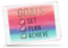 SM2 goals.png