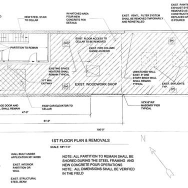 shop floor plan drawing_1.jpg