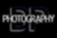 DP Photography Logo.png