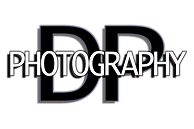DP Photography Logo.png
