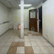 office area_b.jpg