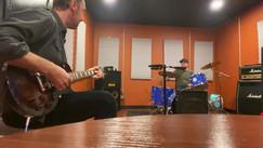 Pearl Jam - Corduroy.mov