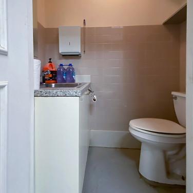 front-restroom area-behind gate_d.jpg