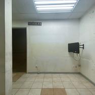 office area_a.jpg