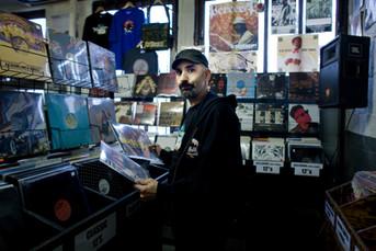 DJ Jab