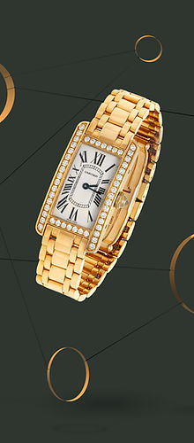 Cartier Watch with rings on strings.jpg