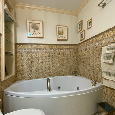 Master Bathroom_e.jpg