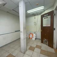 office area_c.jpg