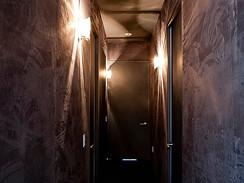 Hufschmid's Residence_076.jpg