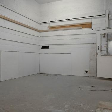 rear room - paint room_d.jpg