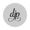 Initials djp Typography.png
